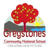 Parents of Greystones CNS